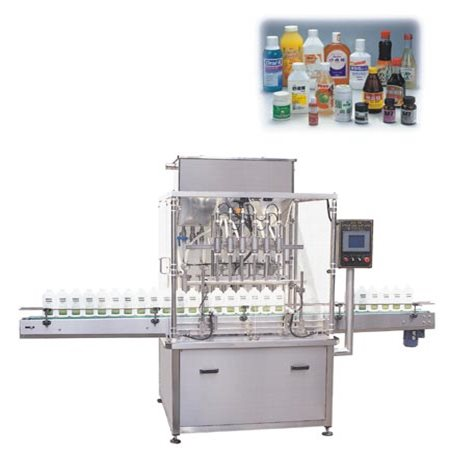 kdl700-liquid-filling-machines.jpg