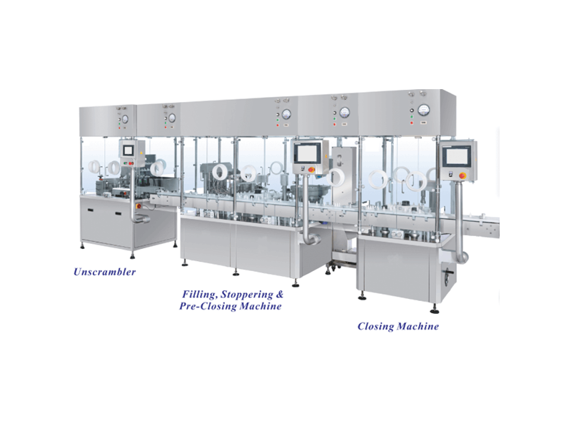 Aseptic-Filling,-Stoppering-Closing-Machine-800x600.png