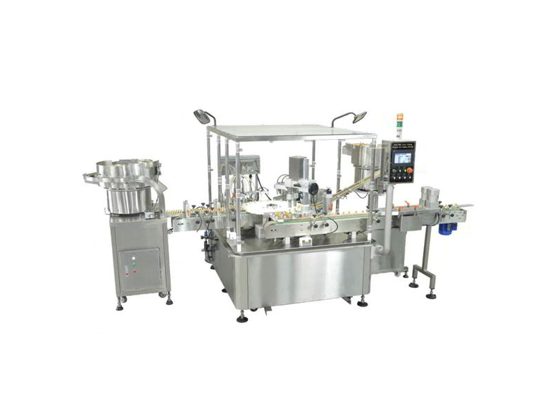 kdl980-eye-drop-filling-machine-800x600.png