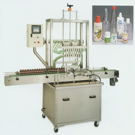 kdl600-vial-filling-machine.jpg